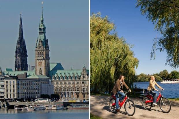 Courtesy Hamburg Tourism